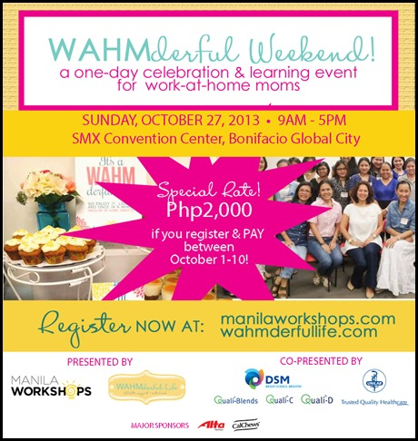 WAHM-Weekend-Sale-Graphic1